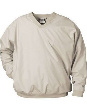 Badger 7618 Microfiber Windshirt