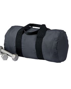 BAGedge BE052 Packable Duffel