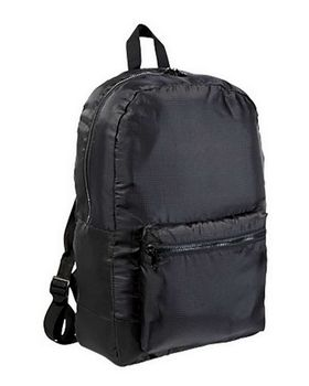 BAGedge BE053 Packable Backpack