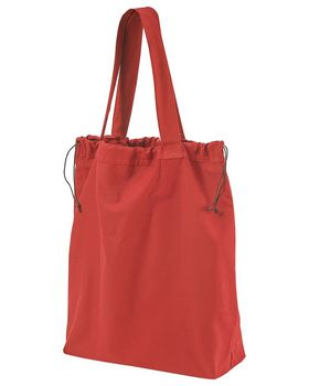 Bagedge BE087 Drawstring Tote