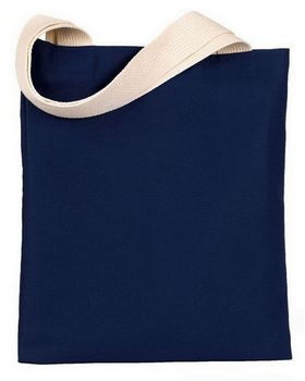 768811302145c Wholesale Bayside Made in USA Apparel - ApparelnBags.com