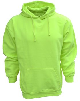 Bright Shield BS301 Adult Pullover Hood