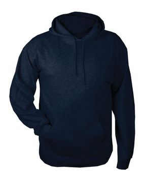 C2 Sport 5500 Hooded Pullover Sweatshirt - Shop at ApparelnBags.com