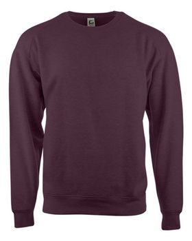 C2 Sport 5501 Crewneck Sweatshirt - Shop at ApparelnBags.com