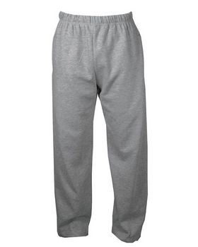 C2 Sport 5522 Fleece Youth Pants - Shop at ApparelnBags.com