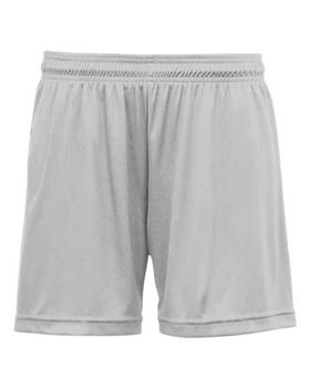 C2 Sport 5616 Women's Performance Shorts - Shop at ApparelnBags.com