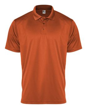 C2 Sport 5901 Youth Utility Polo - Shop at ApparelnBags.com