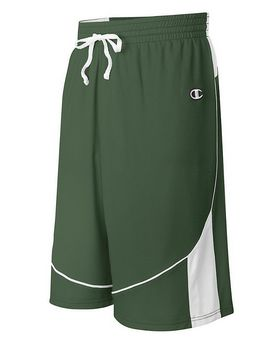 Champion BB03 Mens Game Short