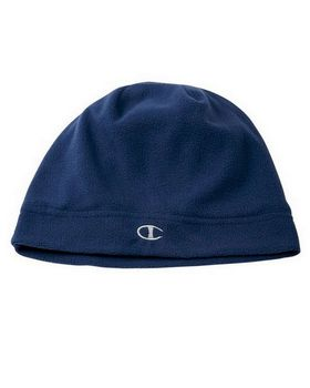Champion C6713 Performance Fleece Arctic Beanie