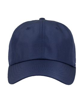 Champion CA2002 Swift Performance Cap - Shop at ApparelGator.com