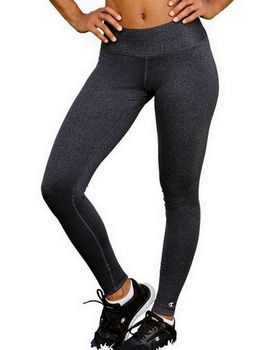 Champion M0130 Womens Absolute Tights