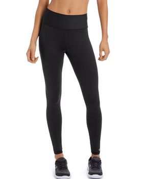Champion M1589 Womens Absolute Tight