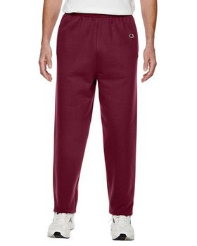Champion P2170 90/10 Cotton Max Pants