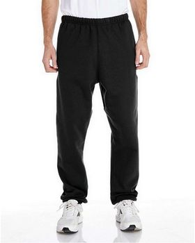 Champion RW10 Reverse Weave Fleece Pant - Shop at ApparelnBags.com
