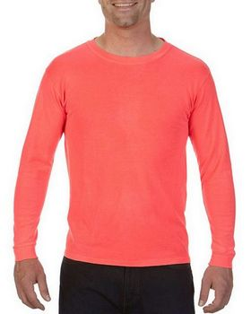 Chouinard 5014 Comfort Colors Tee Shirt