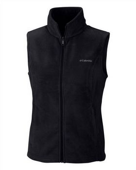 Columbia C1023 Ladies Benton Springs™ Vest