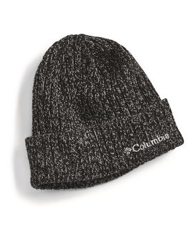 Columbia 146409 Columbia Watch Cap - Shop at ApparelnBags.com