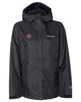 Columbia 153411 Arcadia II Jacket - Shop at ApparelnBags.com