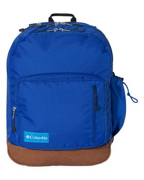 Columbia CB100 35L Backpack - Shop at ApparelnBags.com