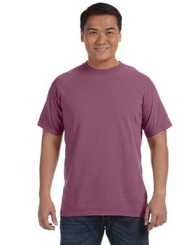 Comfort Colors 1717 Adult Ring-Spun Tee
