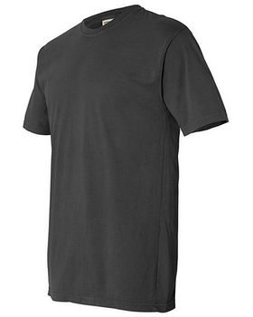 Comfort Colors 4017 By Chouinard Adult Ring-Spun Tee