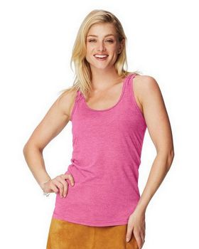 Comfort Colors 4260L Ladies Racer Tank Top