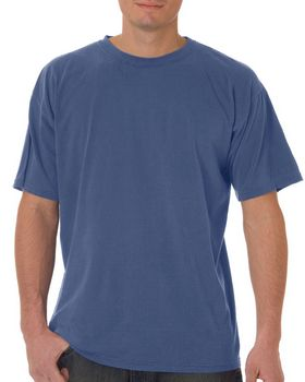 Comfort Colors C5500 Garment Dyed T-Shirt