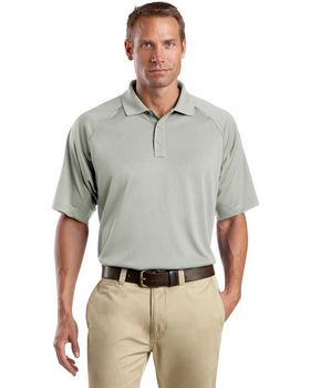 Cornerstone CS410 Select Snag-Proof Tactical Polo