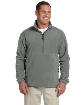 Devon & Jones D775 Unisex Wintercept Fleece Jacket