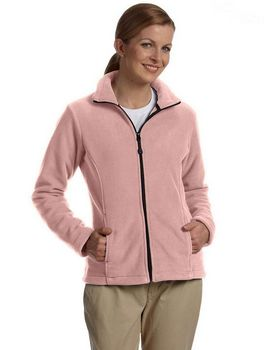 Devon & Jones D780W Ladies Wintercept Fleece Jacket