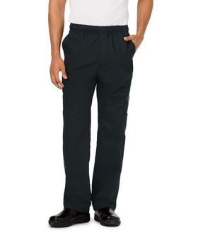 Dickies Chef DC10 Mens 5 Pocket Cargo Pant