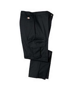 Dickies 2112372 Men's Premium Industrial Cargo Pant
