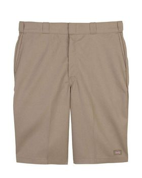 Dickies 42283 Men's Multi Use Pocket Shorts