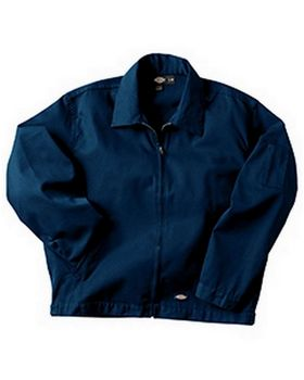 Dickies JT75 Women Unlined Eisenhower Jacket