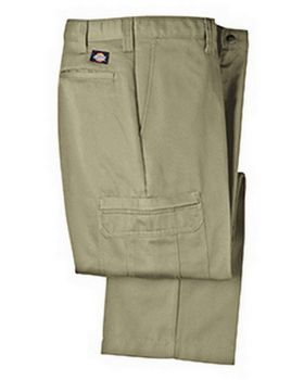 Dickies LP337 Industrial Cotton Cargo Pant