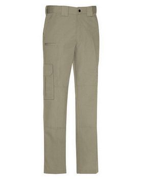 Dickies LP703 Lightweight Tactical Pant