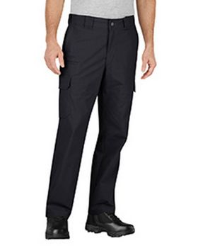 Dickies LP704 Unisex Tactical Relaxed Fit Stretch Ripstop Cargo Pant