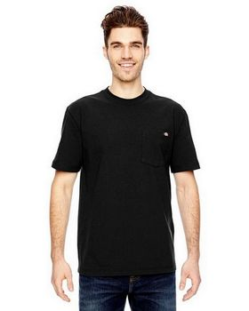 Dickies WS450 Work T-Shirt
