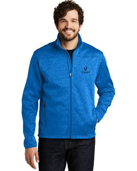 Eddie Bauer EB540 Jacket - For Men - Shop at ApparelnBags.com