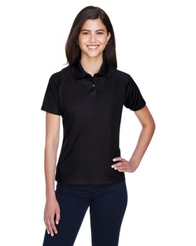Extreme 75046 Eperformance Pique Polo