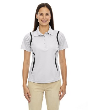 Extreme 75109 Women's Venture Snag Protection Polo