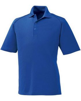 Extreme 85108T Shield Mens Eperformance Snag Protection Polo