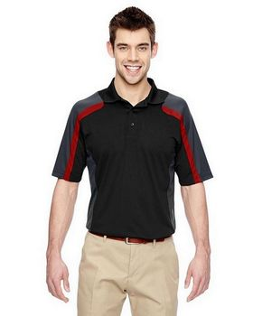 Extreme 85119 Mens Snag Protection Polo