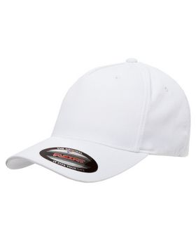 Flexfit 6560 5 Panel Flex Fit Hat - Shop at ApparelnBags.com