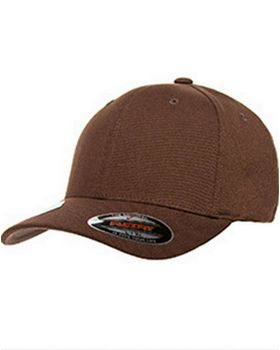Flexfit 6580 Pro-Formance Trim Poly Cap - Shop at ApparelnBags.com