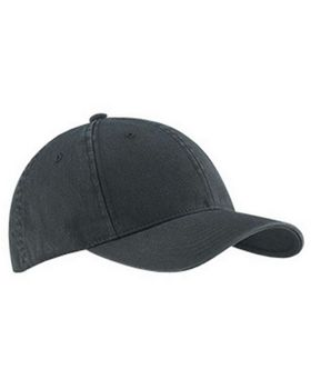 Flexfit 6997C Washed Cotton Twill Cap