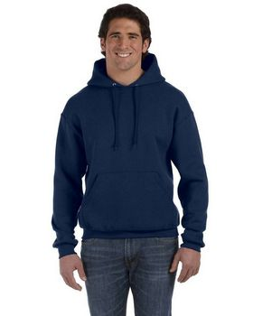 Fruit of the Loom 82130 Super Heavyweight 70/30 Hood