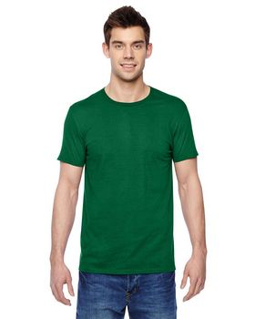 Fruit Of The Loom SF45 Adult Sofspun T-Shirt