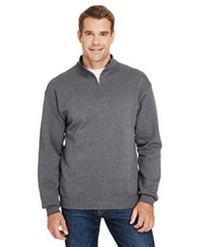 Fruit Of The Loom SF95R Adult Sweatshirt