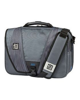 FUL BD6052 CoreTech Rat Race Messenger